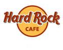 Hard Rock Cafe Saint-Petersburg, Sadovaya Str., 62